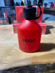 Hugo Boss Red EDT 150 mL Erkek Parfüm