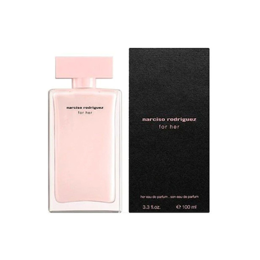 Narciso Rodriguez For Her EDP 100 ml Kadın Parfüm