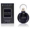 Bvlgari Goldea The Roman Nıght EDP 75ML Kadın Parfüm resmi